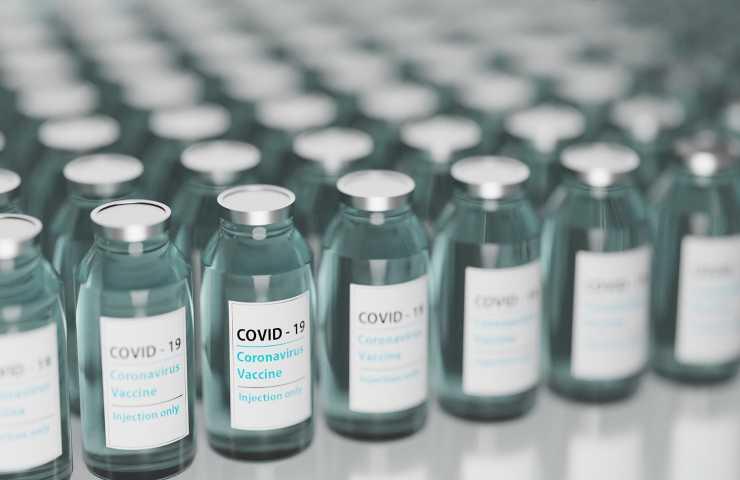 immunità covid