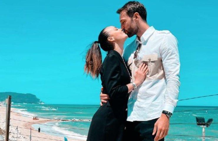 Cannavò Zenga (Instagram)
