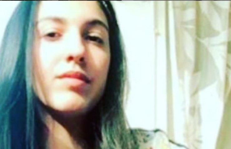 la vittima Desiree Mariottini (Instagram)