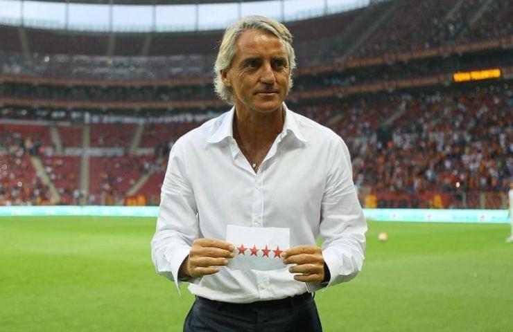 Mancini Roberto CT