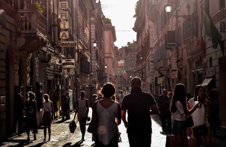 Napoli (Pixabay)