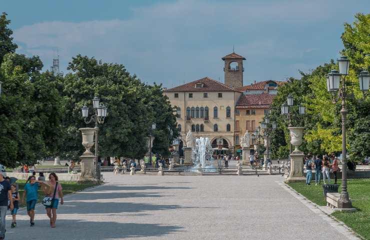 Padova (pixabay)