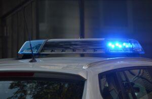 Polizia pattuglia (Pexels)