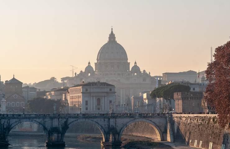 Roma (Pixabay)