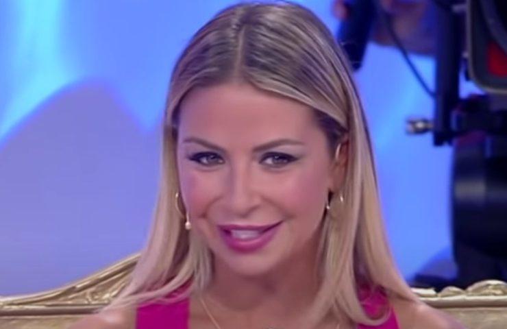 Sabrina Ghio (Youtube)