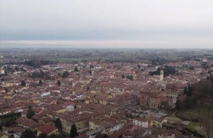San Colombano (youtube)