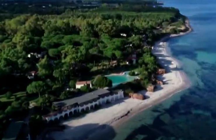 Temptation Island (Youtube)