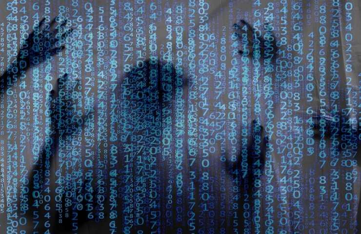 operazione dark web