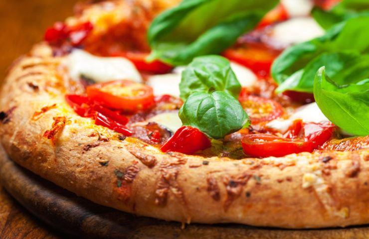 Best Avpn Pizzeria 2021