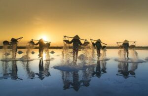 vietnamiti