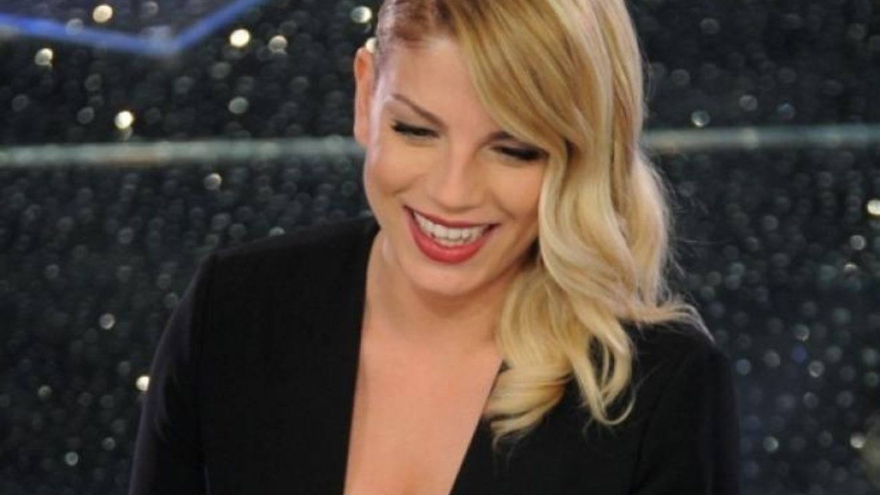 emma marrone (web source)