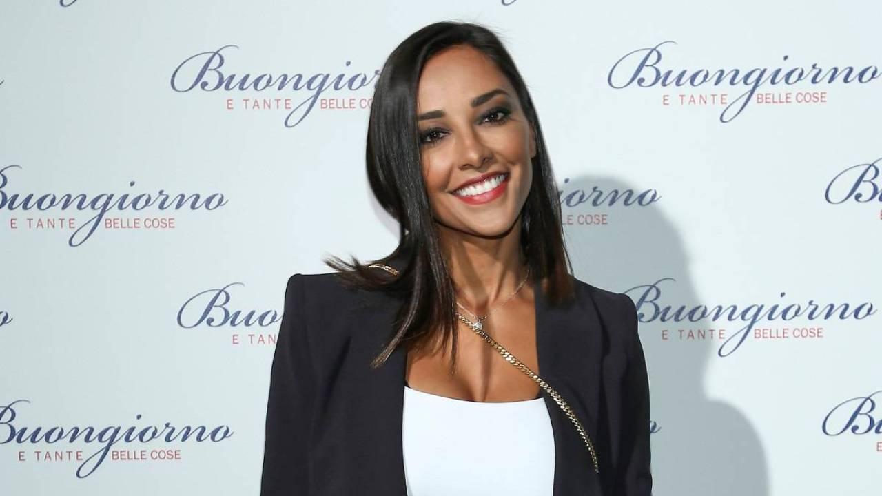 juliana moreira (web source) (1)
