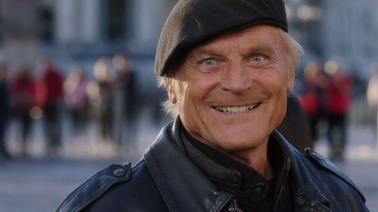 terence hill (web source) (1)