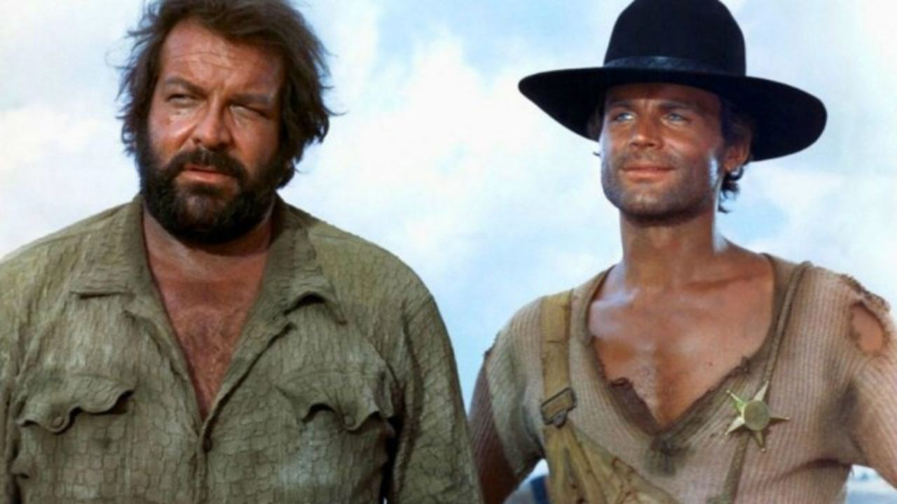 terence hill (web source) (2)