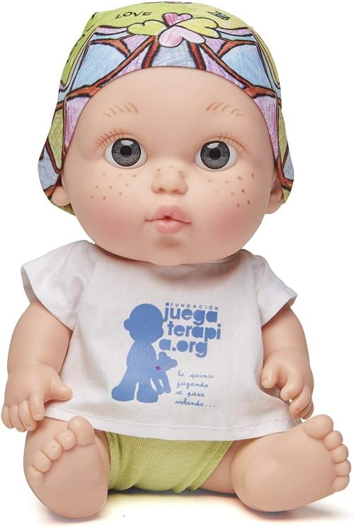 bambola,