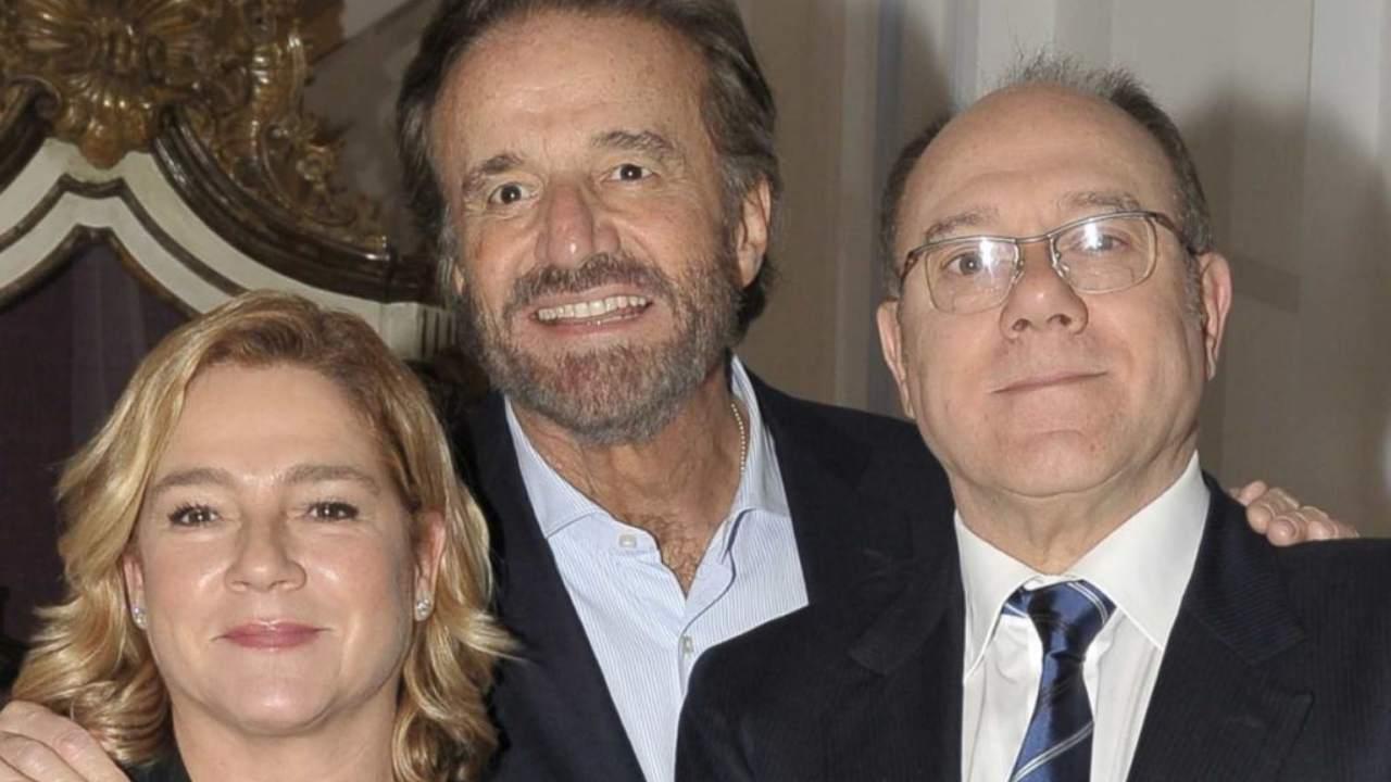 de sica (web source)