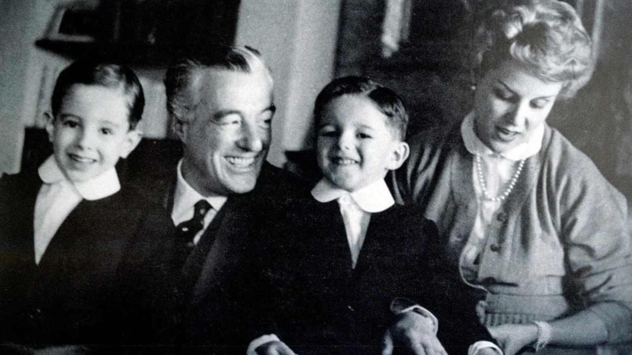 famiglia de sica (web source)