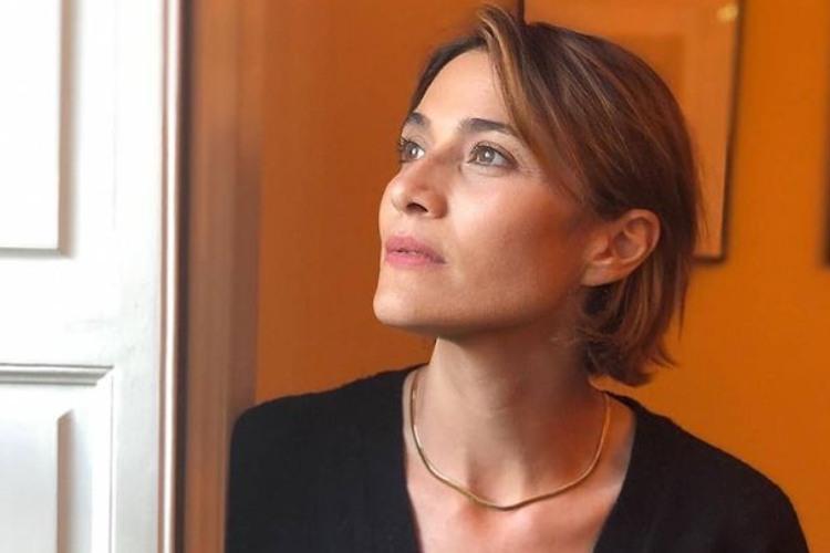 Anna Foglietta attrice età