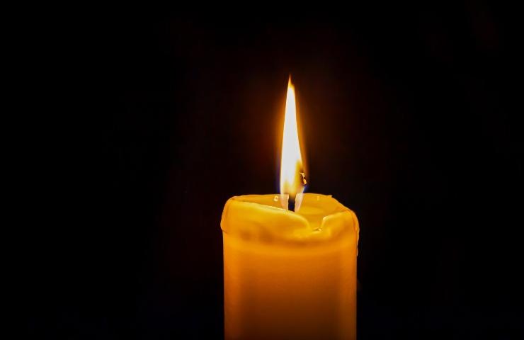 guglielmo epifani candela