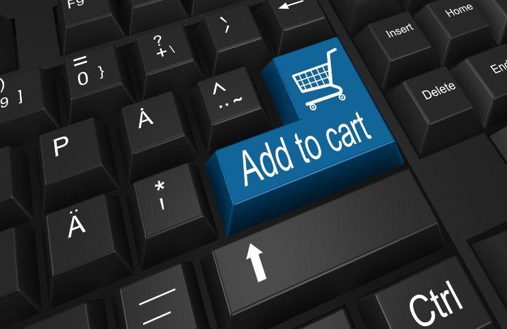 crash internet ecommerce