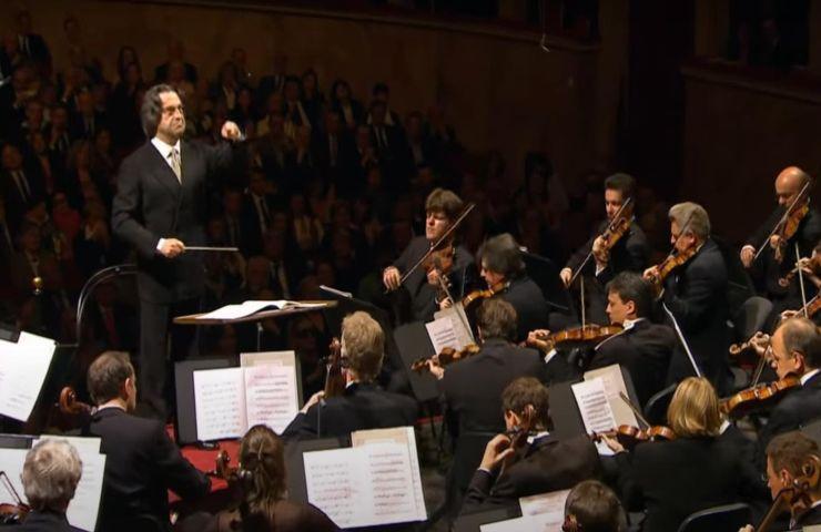 riccardo muti orchestra