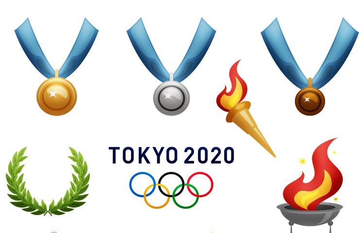 Olimpiadi di Tokyo tokyo